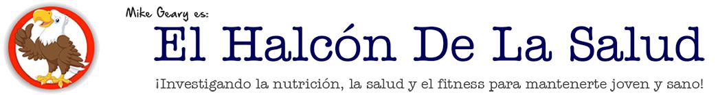 www.elhalcondelasalud.com