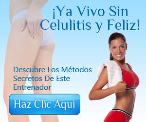 vivesincelulitis2jpg